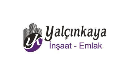 YALÇINKAYA GROUP